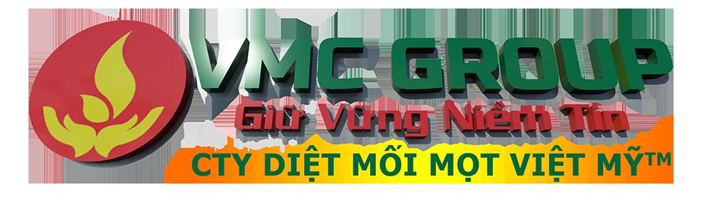 DIỆT MỐI MỌT VIỆT MỸ™ | DIỆT CÔN TRÙNG | VMCGROUP